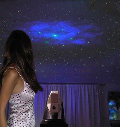 laser-star-show