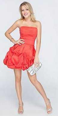 vestidocambio