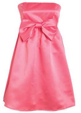 vestidocorto
