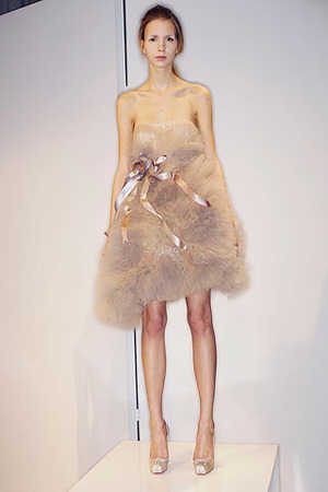 vestidotul1