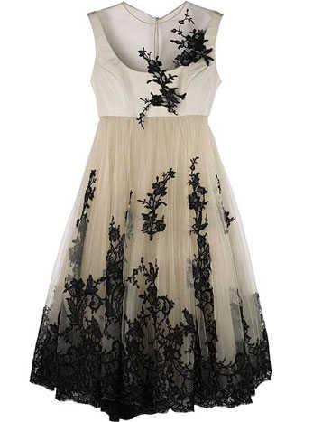 vestidotul4