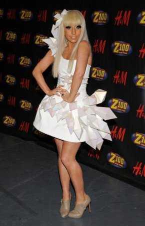 Lady-GaGa-vestido-1