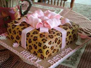 animalprint-torta6