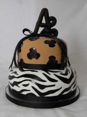 animalprint-torta8