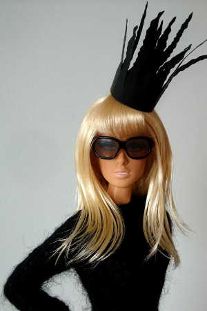 lady-gaga-barbie