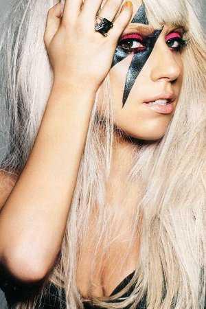 lady-gaga-maquillaje-1