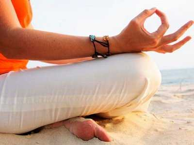 relax-meditacion-relajacion