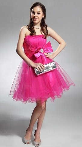De Vestidos Para Asistir Una Cortos A Más Opciones Fiesta 15