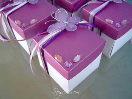 Bordes de mariposas para tarjetas 15 años - Imagui