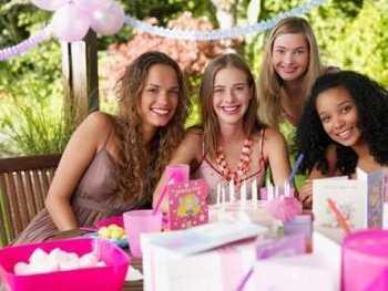 Vestidos de 15 ideas para tu fiesta de 15 chica de 15 for Regalo perfecto para una amiga